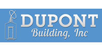 Dupont Building, Inc