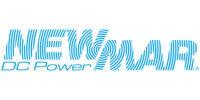 Newmar Power