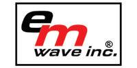 EM Wave Inc.