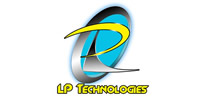 LP Technologies - Remote Spectrum Analyzer